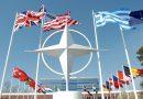 Makedonya Bu Hafta NATO'ya Üyelik Daveti Bekliyor