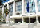 İskeçe Türk Birliği Davası, Yunanistan Yargıtayında Görülecek