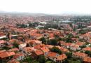 Radoviş Belediyesini Karıştıran Kazayı Türk Meclis Üyesi mi Yaptı?
