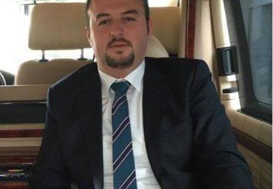 Celil Ahmed: Etnik Siyaset Neden!