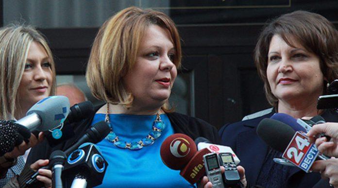 """Özel Yetkili Savcılık """"Sopot"""" Sanıklarını Suçsuz Buldu!"""