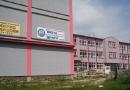 Kırçova'da Türkçe Eğitimde Sıkıntılar Devam Ediyor