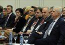 Makedonya-Türkiye Ticari İlişkiler Sempozyumu Düzenlendi
