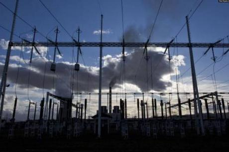 Sırbistan, Kosova'ya Elektrik Naklini Durdurdu