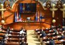 Kovid-19 Krizinden Etkilenen Vatandaşlar İçin Mali Destek Yasası Meclis'ten Geçti