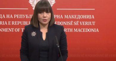 Eğitim Bakanı Tsarovka: Kış Tatili Daha Erken Başlamayacak