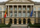 Belçika Parlamentosu'ndan Tarihi karar: Doğu Türkistan'da Ciddi Soykırım Riski Var