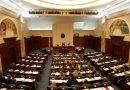 2020 Bütçesi Meclis'ten Onaylandı